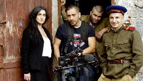 Телепрем'єра фільму про УПА «Жива» відбудеться на каналі ZIK