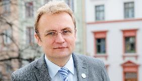 Интервью Андрея Садового «Зеркалу недели»: так накручиваются страсти?