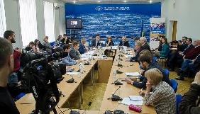10 квітня Наглядова рада НСТУ проведе конкурс на голову правління суспільного мовлення