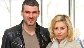 Тоня Матвиенко и Арсен Мирзоян сходили в ЗАГС
