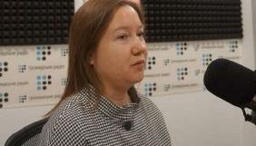 Не варто чекати, що медіаландшафт суспільного мовлення зміниться за рік-два – Петренко