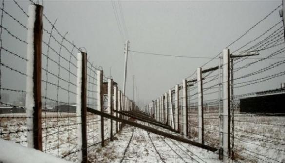 Німецький телеканал SWR перепросив за використання вислову «польські табори смерті»