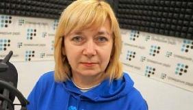 Хто боїться квот на українську мову на телебаченні?