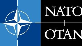 «Наше радіо» втретє запускає програму про НАТО