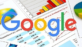 Google дасть компаніям більше контролю над розташуванням реклами