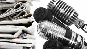 ІМІ знайшов найбільше порушень балансу в новинах «Вести» та «Страна.ua»,  найменше – на «Ліга.net»