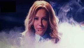 Представниці від Росії на «Євробаченні-2017» Юлії Самойловій на три роки заборонили в'їзд в Україну