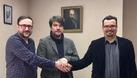 Держкіно надає кошти на виробництво історичної драми «Крути 1918. Захист»