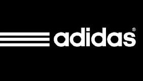 Компанія Adidas вирішила відмовитися від реклами на телебаченні