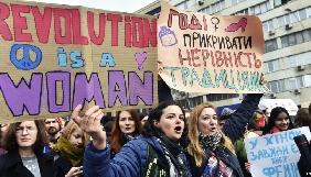 «Жінки з України сексуальні, покірні й пробачають зраду» – скандал на телешоу в Італії