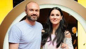 Маша Ефросинина трогательно поздравила мужа с днем рождения