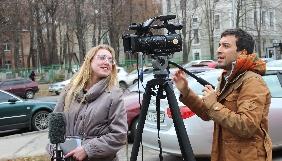 До 4 квітня – реєстрація у конкурсі «Голос місцевих ЗМІ» з бізнес-консультування