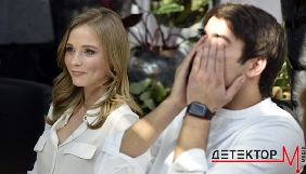 Корейские страсти на украинских экранах. «1+1» презентовал сериал «Хороший парень»