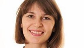 Подавати декларації доведеться також підрядникам громадських організацій – Дар'я Каленюк