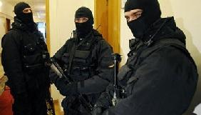 СБУ звинуватила YouControl в незаконному зборі інформації, яка є власністю держави