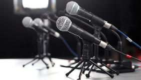24 березня відбудеться прес-конференція керівництва онлайн-сервісу YouControl