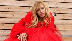 Росія відмовилася від дистанційного виступу Юлії Самойлової на «Євробаченні-2017»