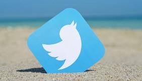 Twitter створить платну підписку для «професійних користувачів»