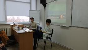 Як українці реагують на новини під час інформаційної війни — дослідження британки Джоанни Шостек