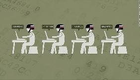 РБК виявило групу інтернет-видань, пов'язаних з російською «фабрикою тролів»