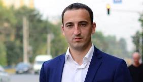 Депутати затвердили на посаді гендиректора ОТБ «Галичина» депутата-свободівця