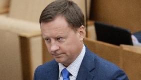 Кого Кремль убьет завтра