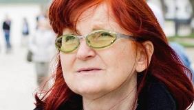 Світлана Зінов'єва: «На кінофестивалі в Наваррі немає церемонії відкриття»