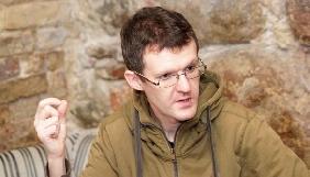 Затриманого у Мінську редактора білоруської версії сайту InformNapalm не відпустили і будуть судити