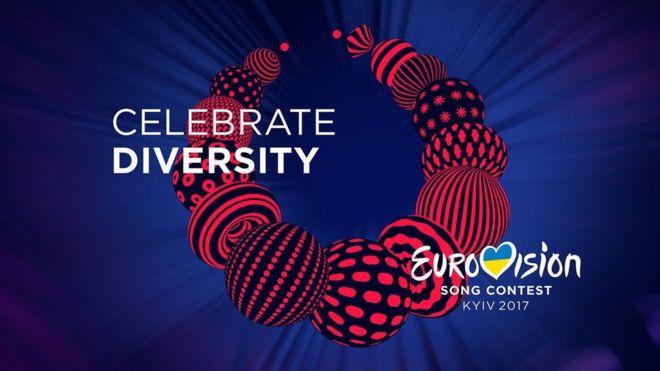 Кириленко заявляє, що Україна готова провести «Євробачення-2017» без учасниці від Росії