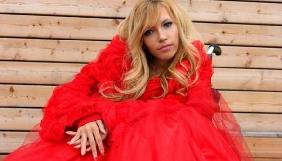 В Росії відкидають пропозицію замінити на «Євробаченні-2017» Юлію Самойлову