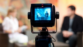 Регіональне телебачення: на користь власників «за замовчуванням»?