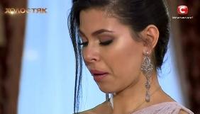 «Холостяк» седьмого сезона саботировал «церемонию роз»