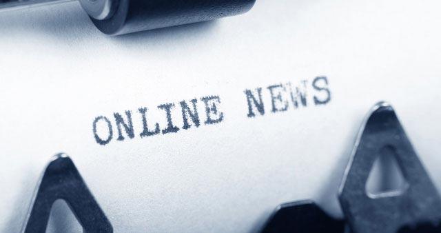 Найбільше джинси серед популярних онлайн-ЗМІ – в УНІАНі та «Обозревателе» – ІМІ