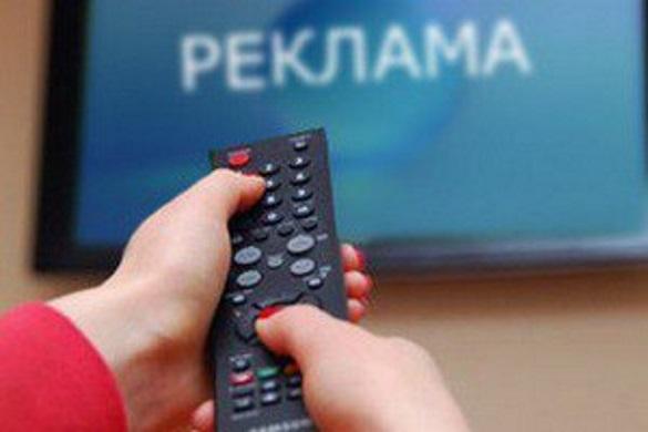 До рейтингу активності на ТБ увійшли п'ять нових рекламодавців – Vizeum