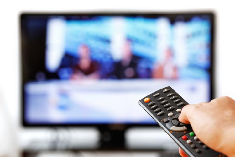 Через недостатнє покриття цифровим сигналом третина Волині може залишитися без телебачення