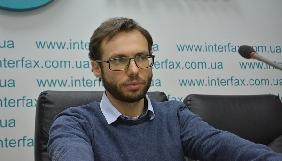 Керівник YouControl розповів, чому СБУ вирішила закрити онлайн-сервіс