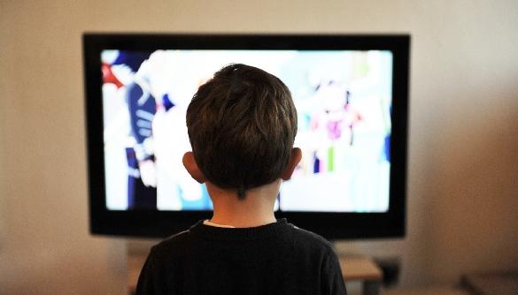 Оновлені рекомендації Ofcom щодо захисту дітей у програмах