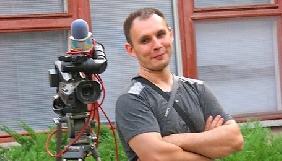 У центрі Запоріжжя знайдено повішеним оператора місцевого телеканалу