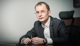 Пасенюк назвав публікацію «Наших грошей» про його «тещу» фейком