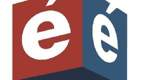 Телеканал «Ера» хоче продовжити ліцензію на аналогове мовлення в мережі УТ-1