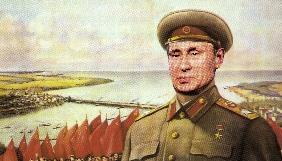 Про російську пропаганду та її мімікрію