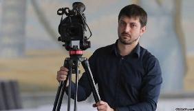 Затриманий у Мінську журналіст каналу «Белсат» оголосив голодування