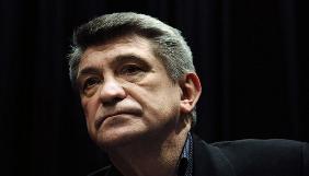«Я жду решения от президента». Александр Сокуров на церемонии «Ника» напомнил о политзаключенном Олеге Сенцове