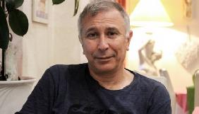 Антиблогер из Германии Игорь Магрилов: «Власть Украины не понимает, что необходимо работать с журналистами за границей»