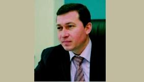 У МВС відмовились надати «Українським новинам» біографію генерала, який розробляє механізм блокування сайтів