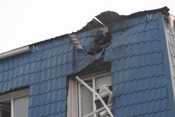 Розстріл консульства Польщі в Луцьку: іноді краще трішки помовчати
