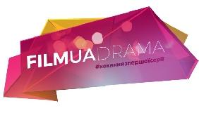 Супутникові канали Film.ua Drama та Bolt стануть доступні для глядачів кабельного ТБ та ОТТ-платформ у Молдові
