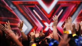 Шоу «Х-Фактор» может повлиять на политический выбор зрителей