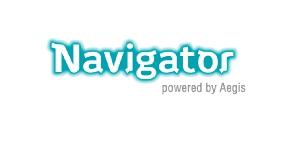 Navigator Media перемогло в медіатендері «Нових продуктів»