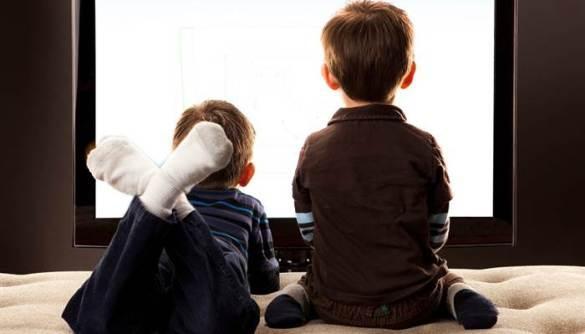 Захист неповнолітніх у галузі аудіовізуальних медіапослуг: правові норми ЄС